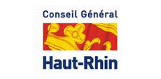 Haut-Rhin General Council