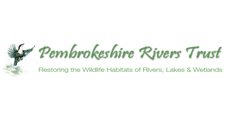 Pembrokeshire Rivers Trust