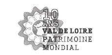 Loire Valley World Heritage