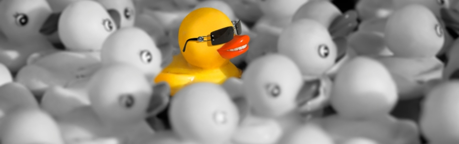 http://www.final-word.com/wp-content/uploads/2011/03/Rubber-duck.jpg