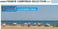 France Campings