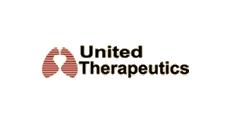 United Therapeutics