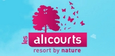 Alicourts Holiday Park
