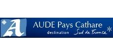 Aude tourist board