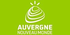 CRT d'Auvergne