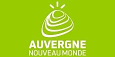 Auvergne regional tourist board