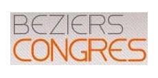 Béziers Congres