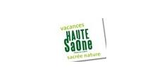 Haute-Saône tourism