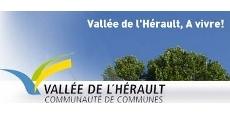 Hérault Valley Villages Association