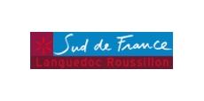 Languedoc-Roussillon tourism