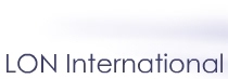 LON International