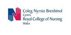 Royal College of Nursing Wales