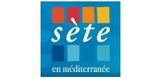 Sète tourist office